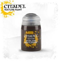 Texture: Stirland Battlemire (24 ml)