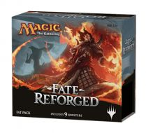 Magic. Fate Reforged - Fat Pack